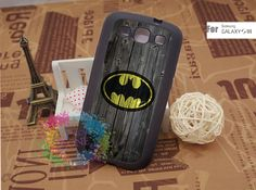 Samsung Galaxy S3 Case Samsung Galaxy S3 Phone Case by PacyZone, $15.99 I WANT THIS!