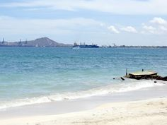 punta arena cartagena - Buscar con Google