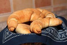 Bagel, Bread, Chicken, Recipes, Food, Brot, Essen, Baking, Eten
