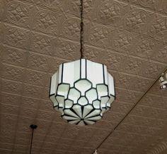 Bathroom Lighting Fixtures Ebay halogen lamp and outdoor lighting: art deco lighting   decor