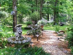 Fabulous Front Yards From HGTV Fans | HGTV