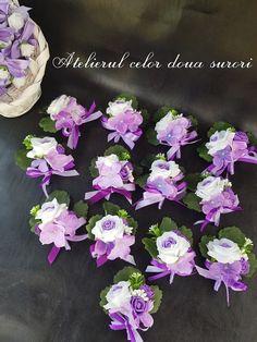 Weeding Weeding, Jewelry, Atelier, Grass, Jewlery, Weed Control, Jewerly, Schmuck, Killing Weeds