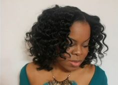 Keep It Kinky: Natural Hair and Beauty: HAIRSTYLES
