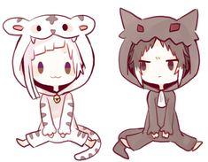 Anime Kawaii, Anime Chibi, Anime Art, Bungou Stray Dogs Wallpaper, Dog Wallpaper, Dazai Bungou Stray Dogs, Stray Dogs Anime, Akira Kurusu, Manga Drawing