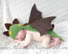 baby dragon fabric - Google Search