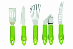 China Cooking Utensils Find details about China Utensils, Kitchen Tool from Cooking Utensils - Guangzhou Sanny Import & Export Co. Cooking Utensils Set, Kitchen Utensils, Kitchen Tools, Kitchen Gadgets, Utensil Set, Canning, Diy Kitchen Appliances, Diy Kitchen Appliances, Kitchen Utensil Set