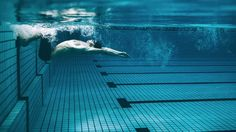 How to Perfect Your Flip Turn for Faster Swimming