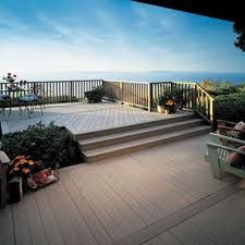 pictures of decks - Google Search