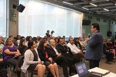 En las instalaciones del Centro Educativo y Cultural Manuel Gómez Morín, el Director General del Colegio de Bachilleres del Estado...