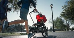 bugaboo – mobility concept creators | strollers (United states) English