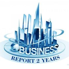 Availing Business Report for 2 years will help you #plan you entire next 2 years will take your entire business to great successful level. Get your Business Report for 2 years: http://www.pavitrajyotish.com/business-report-2-year/ #PavitraJyotish #Astrology #Guidance #Business