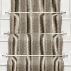Cost Of Carpet Runners For Stairs Hallway Carpet Runners, Carpet Stairs, Stair Runners, Dark Carpet, Modern Carpet, Cost Of Carpet, Rugs On Carpet, Carpets, Staircase Interior Design