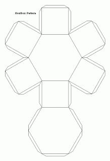 f182256c7ca9012b5f73c5fb09b2da6c craft supplies, paper crafts, free templates earth mother crafts on plastic hexagon templates