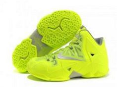 c0bb74f7d99f Buy Real Nike Zoom Lebron XI 11 Mens Shoes 2014 New Green Shoes Now from  Reliable Real Nike Zoom Lebron XI 11 Mens Shoes 2014 New Green Shoes Now  suppliers.