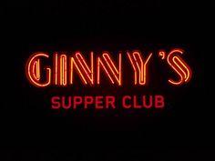A Harlem renaissance: Gospel brunch at Ginny's Supper Club ...