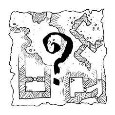 Sondage Fan Map Mai 2016, Hi everybody. Launching the survey to the Fan map Mai 2016
