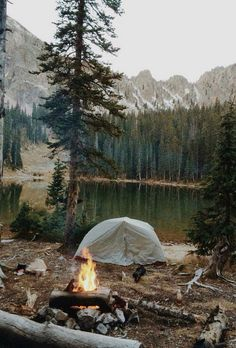 The Camping And Caravanning Site. Tips To Help You Get More Enjoyment From Camping Trips. Camping is something that is fun for the entire family. Whether you are new to camping, or are a seasoned veteran, there are always things you must conside Camping And Hiking, Camping Life, Camping Hacks, Camping Ideas, Bushcraft Camping, Camping Stuff, Family Camping, Travel Hacks, Camping Images
