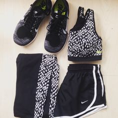 71f0bff40742 179 Best nike women images