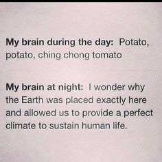 Struggles  #instahumor #overthinkerproblems #alwaysthinkingthenextmove #universe #staywoke
