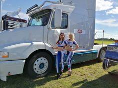 Truck Partner Nuppi
