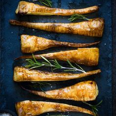 Carrots, Cooking Recipes, Vegetables, Food, Drizzle Cake, Special Recipes, Real Simple, Chef Recipes, Essen