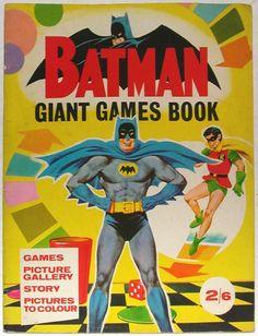 It's all fun n giant games until someone gets hurt! Batman Cartoon, Batman Comics, Batman Art, Batman And Superman, Dc Comics, Batman Stuff, Batgirl And Robin, Batman Robin, Batman Games