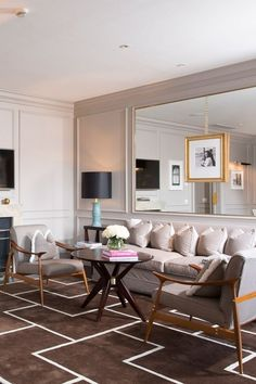 The best new hotels in the world: Europe and UK: Portrait Firenze, Florence, Italy