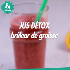 Discover recipes, home ideas, style inspiration and other ideas to try. Detox Juice Recipes, Detox Drinks, Smoothie Recipes, Fiber Rich Foods, Nutribullet, Kefir, Healthy Weight Loss, Food Videos, Pcos