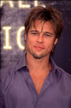 hollywood stars pictures - Google Search