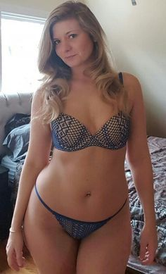 Big boop nude
