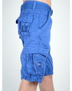 Ανδρικά Ρούχα Summer, Blue, Men, Fashion, Moda, Summer Time, Fashion Styles, Guys, Fashion Illustrations