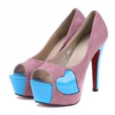 High Heels Shoes - womens sexy shoes
