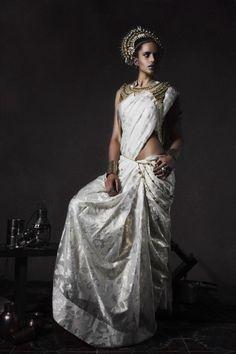 Bollywood Nerd