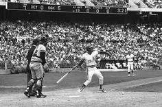 70's Baseball