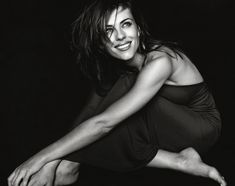 old black and white celebrity photography | Black-and-White Celebrity Photography by Marc Hom | Abduzeedo Design ...