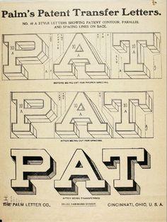 Pat.png 1060×1407 pixels