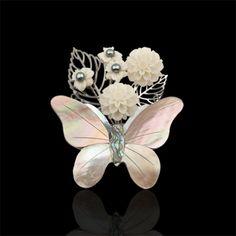 민휘아트주얼리 Minwhee art jewelry Korea
