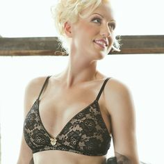 72a46f5451 Introducing AnaOno Intimates  Pretty and Empowering Post-Mastectomy Bras