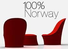 Bilderesultat for norsk design