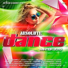 Absolute Dance Winter 2015 - hitmusic download - http://djgokmen.com/yabanci-mp3/absolute-dance-winter-2015-hitmusic-download.html