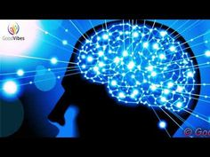 Genius Brain Power Frequency➤Super Intelligence & Memory Retention➤Binaural Beats Sound Therapy #GV333 by Good Vibes – Binaural Beats. This session will help your Conscious Mind to Co-ordinate with your Subconscious mind to process your problems many times faster than you usually do. ...