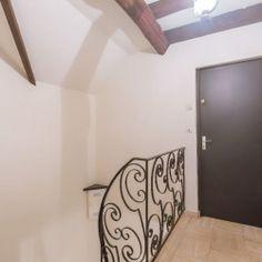 Vente appartement 3 pièces Chennevières-sur-Marne - appartement Duplex F3/T3/3 pièces 65m² 295000€