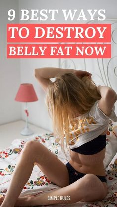 fat loss mistakes 23 Advice on Smothi For Weight Loss Meal Plans To Lose Weight, Lose Weight In A Month, Lose Weight Quick, Weight Loss Tips, Melt Belly Fat, Lose Belly Fat, Lose Fat, Obese Women, Visceral Fat