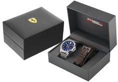 Scuderia Ferrari _Gift Box