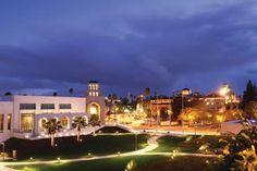 Riverside Convention Center in Riverside, CA