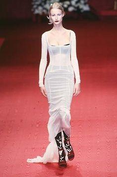 b71ff13d87f3 8 Best Dolce   Gabbana- Runway images