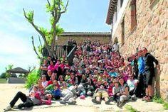 el desvan - vallecas - madrid - apoyo escolar para todo el mundo