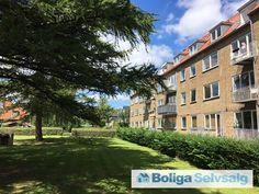 Grækenlandsvej 112, 2. th., 2300 København S - Lys og velbeliggende 2 værelses i det rolige og grønne Amager Haveby #ejerlejlighed #ejerbolig #amager #kbh #københavn #selvsalg #boligsalg #boligdk