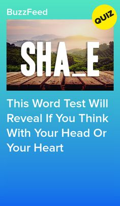 Let your unconscious mind guide you to the truth. Buzzfeed Personality Quiz, Personality Quizzes, True Colors Personality, Quizzes Funny, Cool Quizzes, Crush Quizzes, Funny Questions, Random Questions, Zodiac Sign Quiz