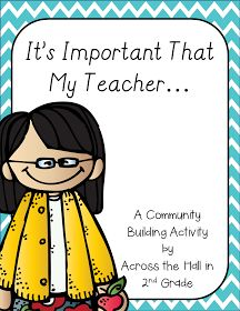 Owl-ways Be Inspired: Creating a Positive Classroom Community {Freebies + a Giveaway!!!}